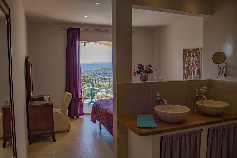 luxe-villa-provence