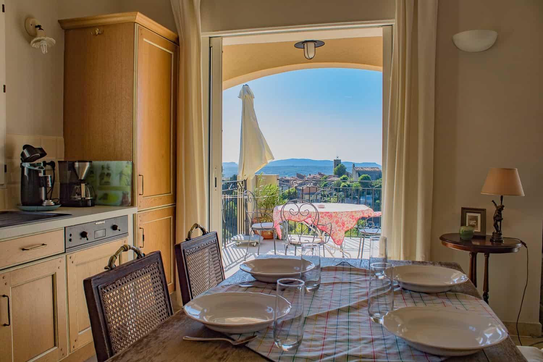 provence-holidays