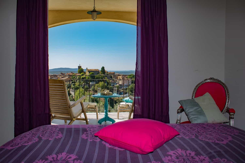 villa-luxe-montauroux