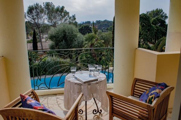 Holiday rental Roquebrune-sur-Argens