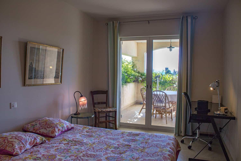 luxurious-villa-montauroux