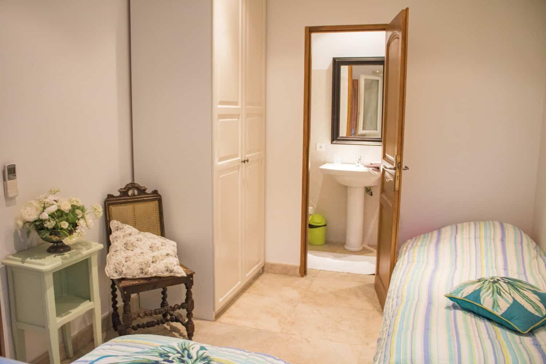 apartment-rental-in-montauroux