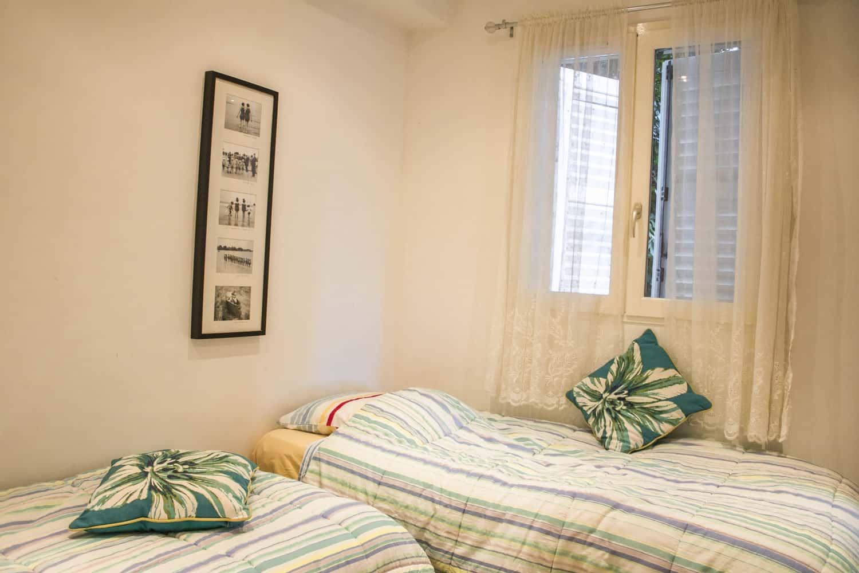 apartment rental in montauroux