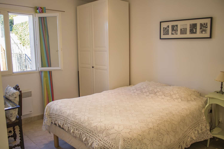 apartment-rental-montauroux