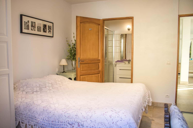apartment rental montauroux