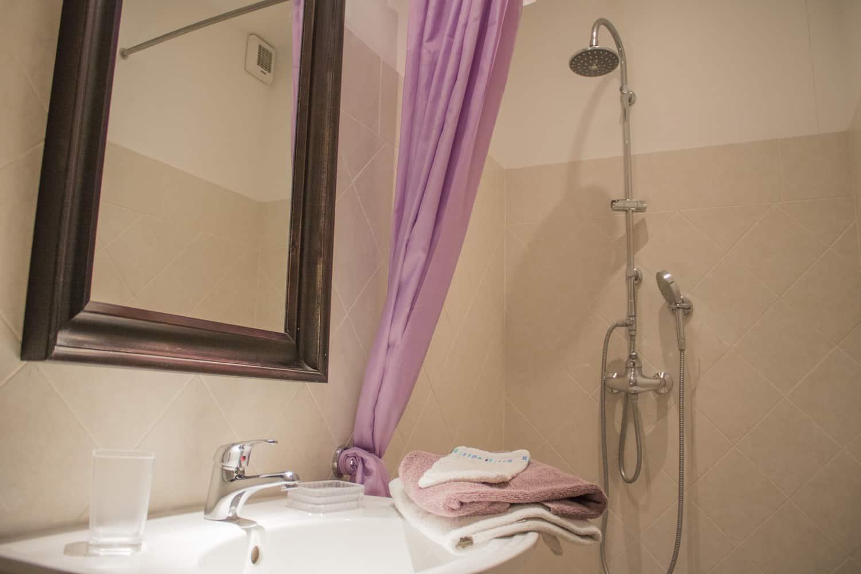 location-appartement-montauroux
