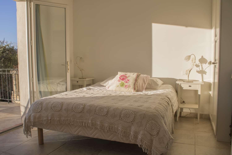 location appartement montauroux